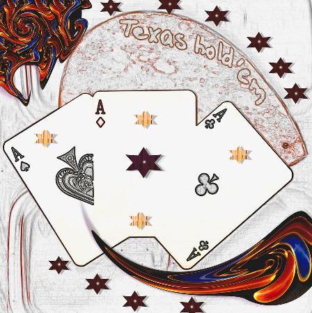online poker wetgeving nederland
